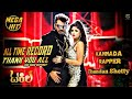 TEQUILA -  Kannada Video Song - Kannada Rapper Chandan Shetty songs