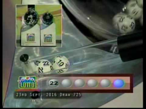 Download Super Lotto Draw 725   09232016