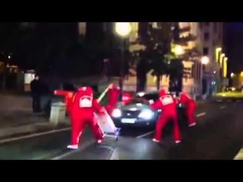 wismichu bromas a prostitutas prostitutas independientes barcelona