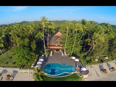 Ngapali Beach - Home | Facebook