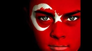 afrin şehitlerine özel azeri rap türk ordusu klibi 2018