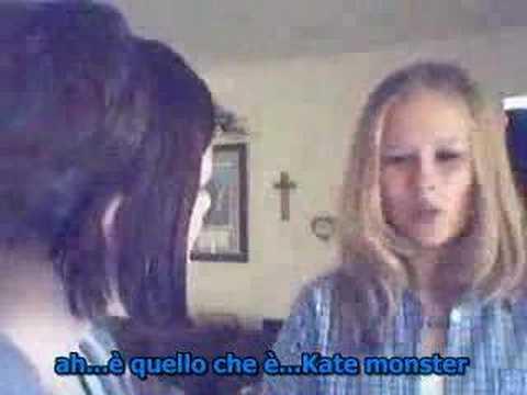 Professoressa di sesso orale from YouTube · Duration:  2 minutes 54 seconds