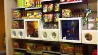 Магазин Лего Копенгаген(, 2012-05-01T21:45:27.000Z)