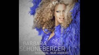 Barbara Schöneberger - Alles echt