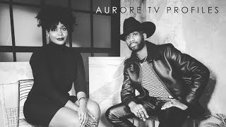 "Aurore TV Profiles | ""Samoht"" [EP1]"