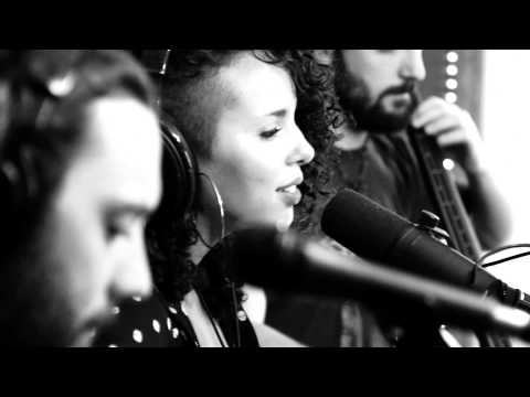 Raquel Sofia - Cada Día