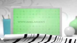 Ariel 7 soluciones