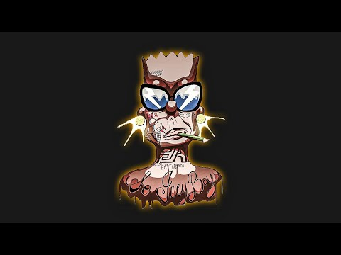 """(FREE) Gucci Mane Type Beat – """"From The Block"""" 
