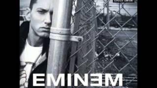 Eminem - Love The Way You Lie (Remix)