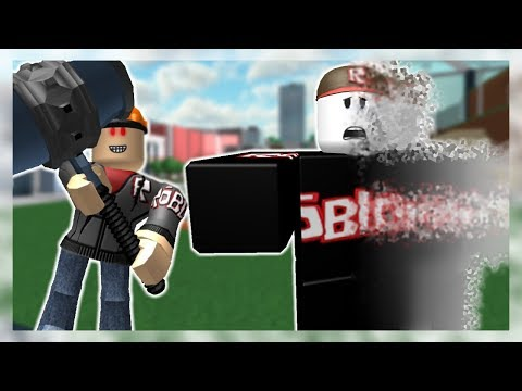 If ROBLOX Removed Guests