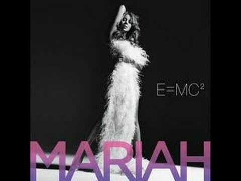 MARIAH CAREY O.O.C. [OFFICIAL NEW SONG HQ AUDIO]+LYRICS