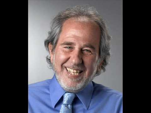 Bruce Lipton: The Biology of Belief