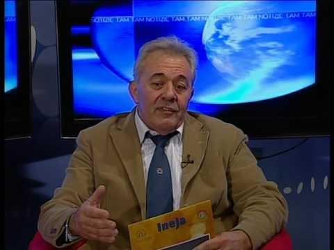 COMITATO SAN GIOVANNI DI IMPERIA A SOSTEGNO DEI COMUNI COLPITI DALL'ALLUVIONE IN VALLE ARROSCIA