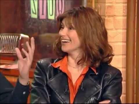 Burger Quiz - Gérard Darmon, Chantal Lauby, Florence Pernel, Dominique Besnehard - Episode 64