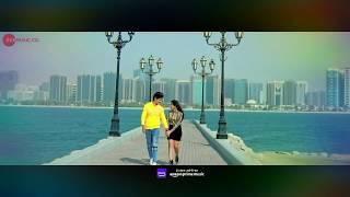 Ishq Meetha - Palak Muchhal   Anupama Raag   Ajay Bawa   Zee Music Originals   Pranajit Das