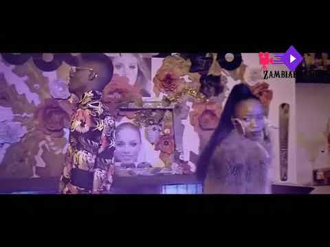 Download Brisky ft. T-Low – Counselor (Official Videos)
