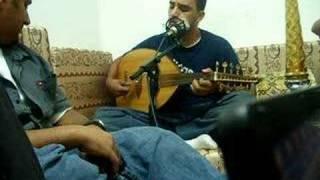 Video yemeni songs N musicالفنان عبد الله الجبني وسط صنعاء download MP3, 3GP, MP4, WEBM, AVI, FLV Oktober 2018
