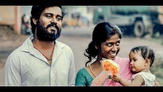 Kangal Thirappayoo – Blind's Life Tamil Short Film