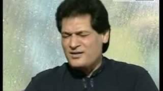 UmraN LangiaN pabhaaN paar- Asad Amanat Ali