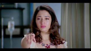 "A Romantic ""Love"" Story Hindi vesion.ভালবাসা কি এমন হই?"