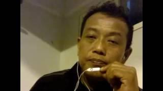 Video Keruntuhan cinta  hamdan att by ikwan ardhana download MP3, 3GP, MP4, WEBM, AVI, FLV Oktober 2018
