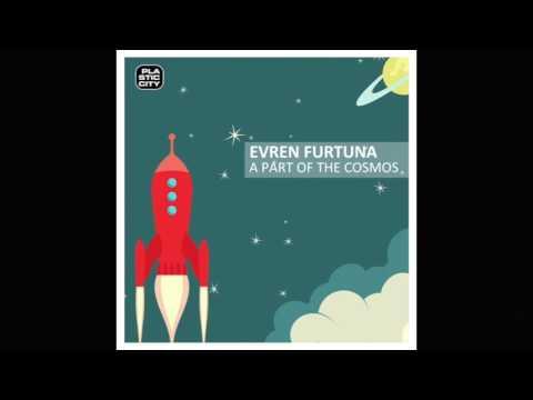 Gorkem Han Jr. - Ocean (Evren Furtuna Remix)