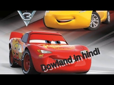 cars 3 full movie download hd - Myhiton