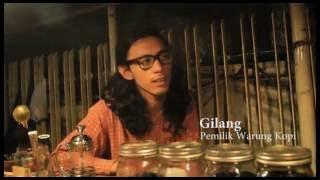 Video eat,sex,coffee,repeat  @Kopinisme Yogyakarta download MP3, 3GP, MP4, WEBM, AVI, FLV Desember 2018