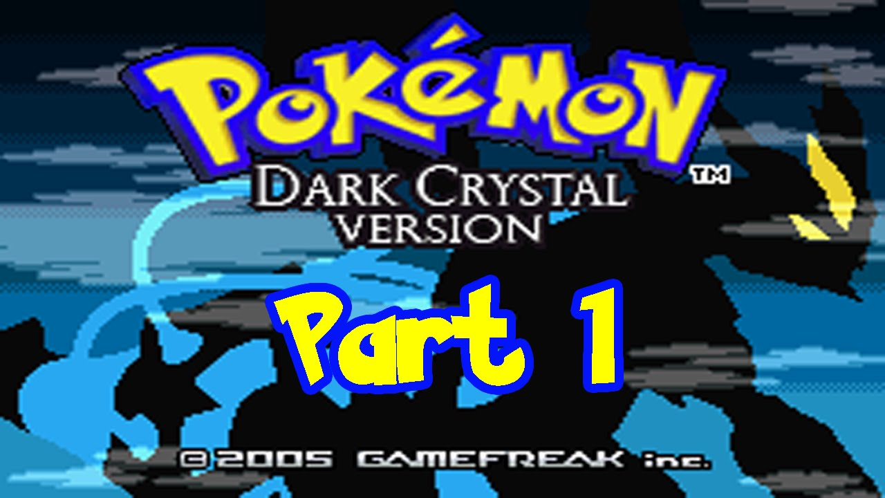 Pokemon dark cry: the legend of giratina download, informations.