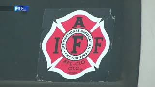 City of Lafayette fire and police could lose major funding