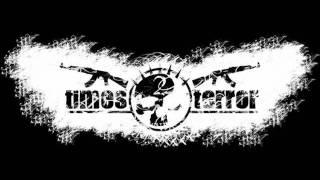 Forever Mine - 2 Times Terror