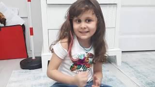 مجموعة عفيفة للفيديو #4 عفيفه الفشار