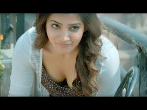 Will Tamil actress hot