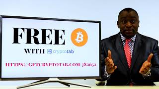 Best Way To Earn Free Bitcoins 2018!