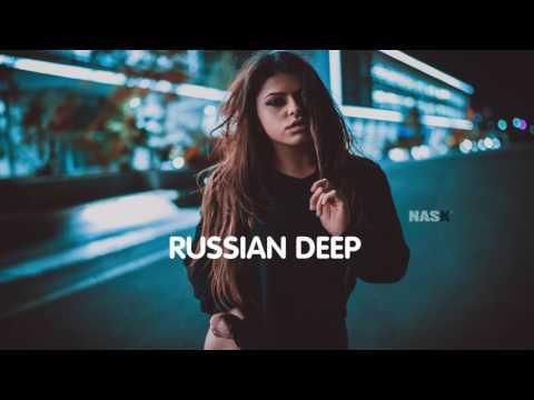 ARTIK & ASTI - Кто я тебе (Serge Sand Remix)