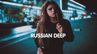 Download ARTIK & ASTI - Кто я тебе (Serge Sand Remix) Mp3 and Videos
