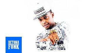 Mc Th Balan a a gua Porra - Cad o Chiclete DJ Yuri Martins.mp3