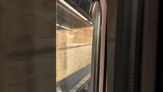 No.390 日本の鉄道 相鉄線 西谷駅