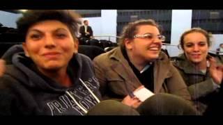 vlog#Venezia 69: