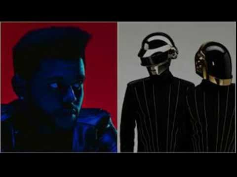 The Weeknd ft Biggie Smallz, Pimp C - Starboy Remix