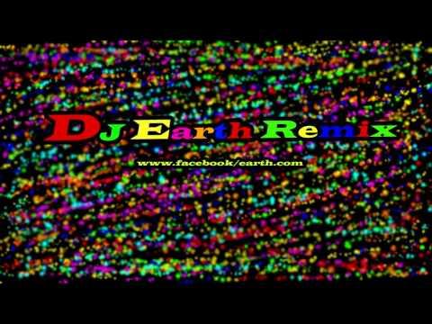 เคลิ้มแดนซ์ [DJ Earth Remix]