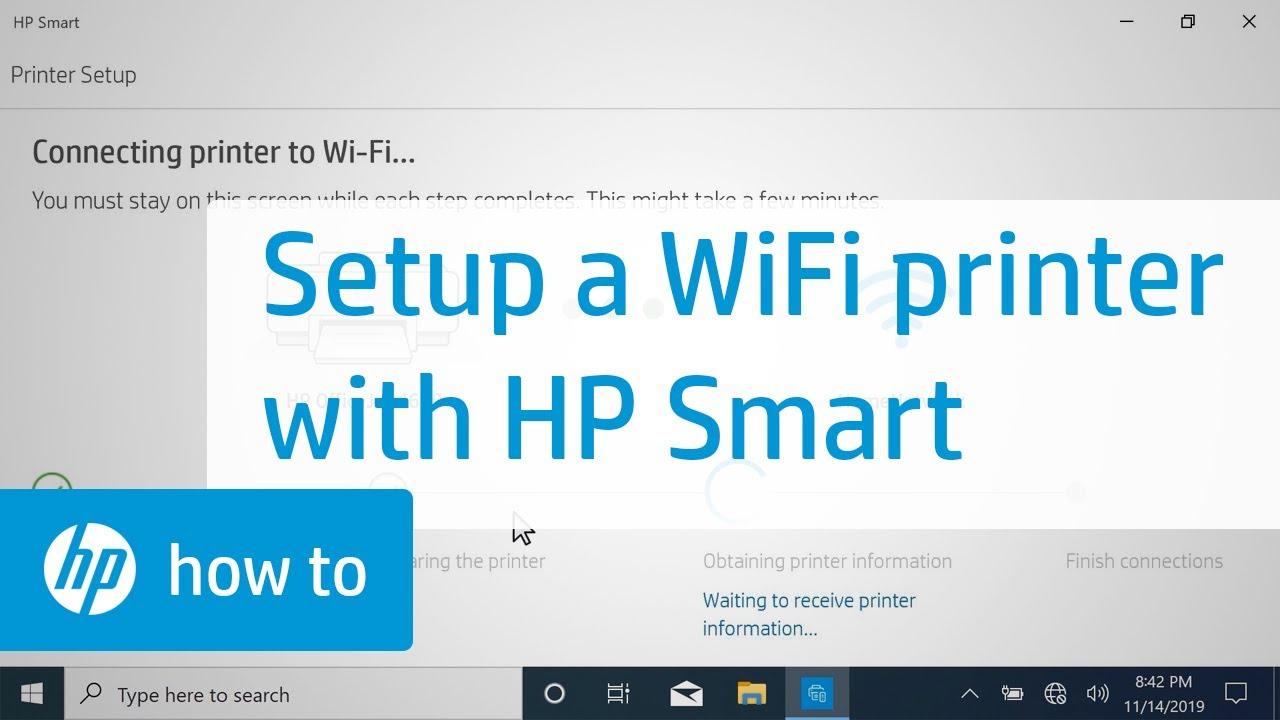 Hp p1102 mac driver download