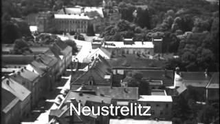 Willy Berking / Horst Winter - Ich wünsche dir viel Glück und Sonnenschein (1942)