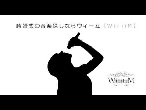 関ジャニ∞アーティスト写真