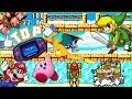 Top 10 Los Mejores Juegos De Game Boy Advance (Recomendado)  2016