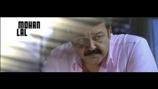 Red Wine Malayalam Movie Official Trailer HD: Mohanlal, Fahad Fazil, Asif Ali