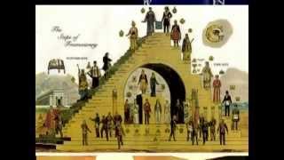 Freemason Symbols -- [Know The Truth Studio]