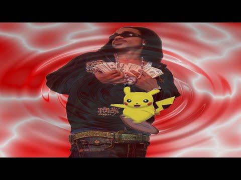 Max B - Million Dollar Baby 2