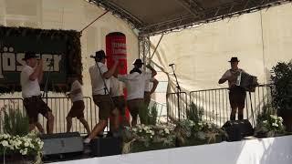 Schuhplattler St. Stefan ob Stainz - Aufsteirern Graz 16.09.2018-31-20 © OlmHERZ