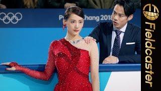 「コカ・コーラ」の顔である国民的女優・綾瀬はるかさんに加えて、フィギュアスケート元世界王者の髙橋大輔さんが起用された新CM『夢の舞台』篇が公開されました。 CMでは ...